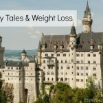 Fairy Tales and Weight Loss